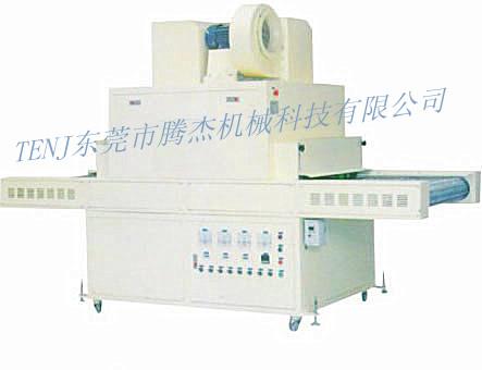 东莞UV机械厂