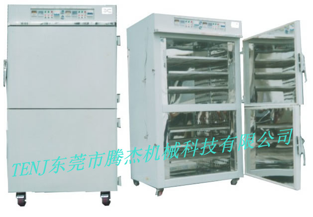 东莞工业烤箱厂
