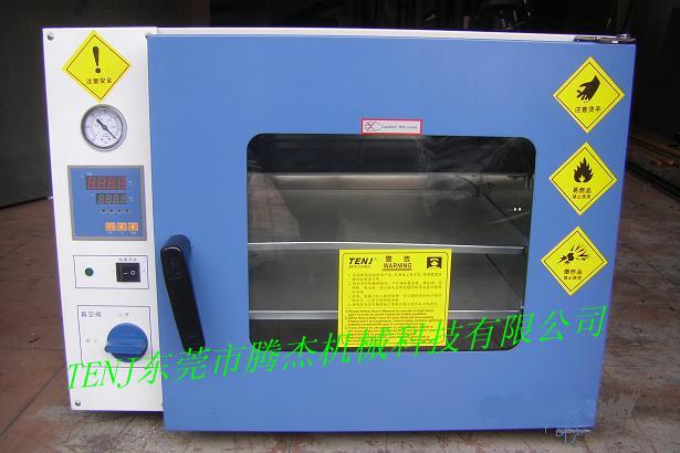 防氧化烤箱
