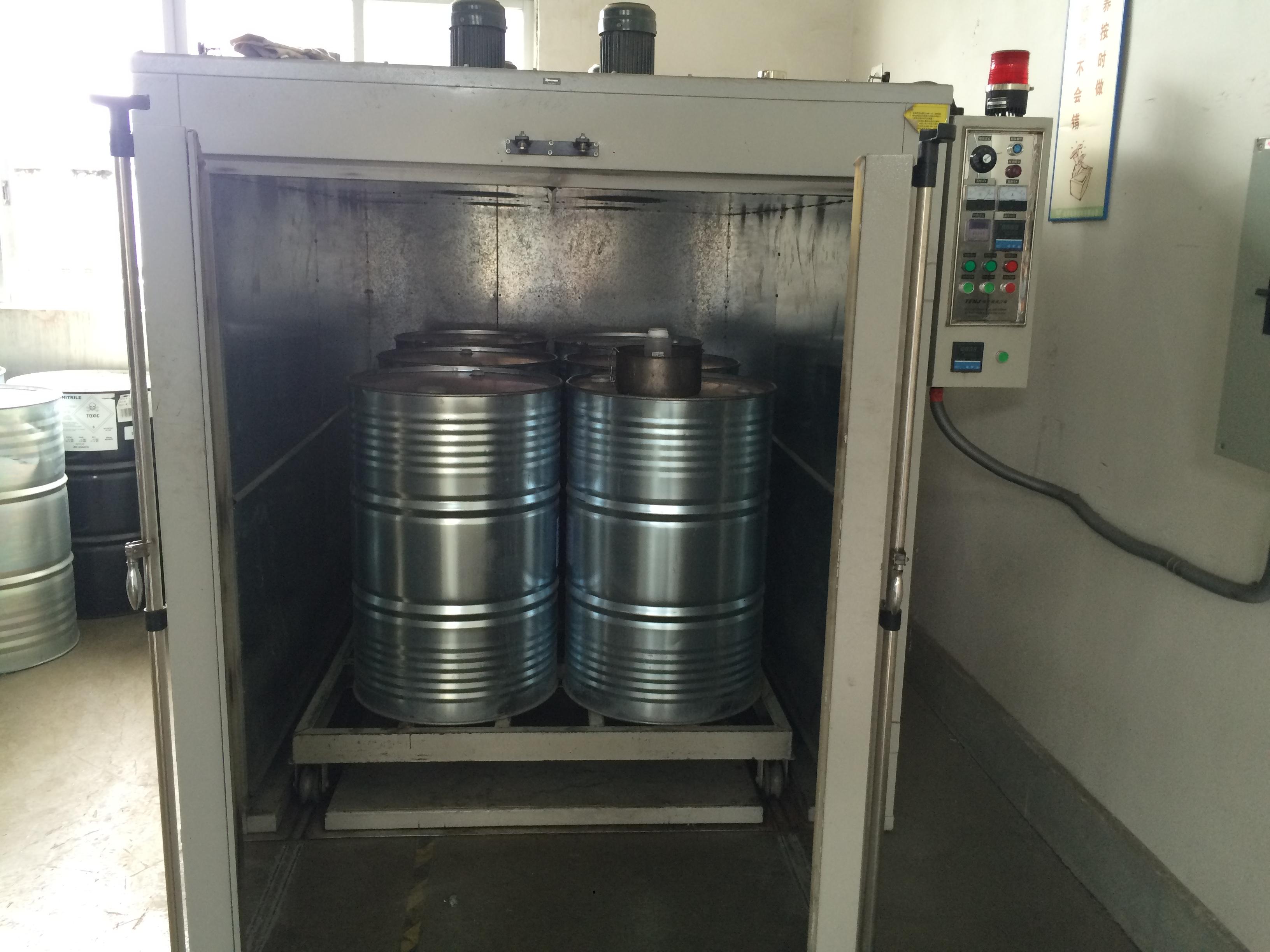 化工大烤箱